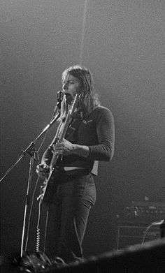 David Gilmour, Pink Floyd, Psychedelic Bands, Sing Me To Sleep, Good Daddy, Best Guitarist, Roger Waters, Jazz Band, Moody Blues