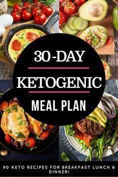Keto Diet Plan For Truckers 30dayketogenicdietplan Theketogenicdietplan Ketogenic Meal Plan Keto Recipes Dinner Diet Meal Plans