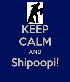 Music man - Who doesn't need a little Shipoopi in their day!