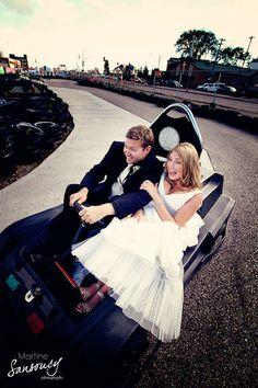 Saskatoon Wedding Photography by Martine Sansoucy Photographer Prince Albert, Fun Shots, Dog Show, Photographing Kids, Photography Portfolio, Bride Groom, Editorial Fashion, Destination Wedding, Tulle