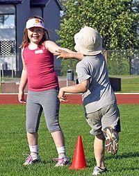 edu. Physical Education, Teacher, Activities, Running, Sports, Fun, Hs Sports, Professor, Physical Education Lessons