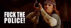 pineapple express quotes - Google Search