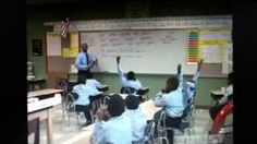 Teach Like a Champion - YouTube