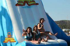 ibiza 2015. ocean mania #travel #adventure #escape #world #experience #summer