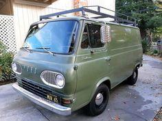 Limo For Sale, Van For Sale, Trucks For Sale, Chevrolet Trucks, Ford Trucks, Cool Car Drawings, 2nd Hand Cars, Hatchback Cars, Santa Cruz