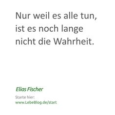 Alles Liebe . Elias . Hier loslegen: http://bit.ly/2isTy81 . Buch als Anleitung: www.lebeblog.de/sv . Tags: #selbstverwirklichung #selbstfindung #selbstvertrauen #selbsterkenntnis #bewusstsein #erleuchtung #erwachen #gefühle #gedanken #spiritualität #psychologie #stille #seele #liebe #selbstliebe #vertrauen #loslassen #leben #lebendig #lebendigkeit #zitat #spruch #aphorismen #Nur #Wahrheit