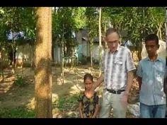 Mensaje desde las plantaciones de té de Bangladesh