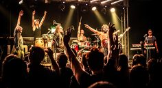 Souldja @ 2014-10-18 -Wurmfestival Concert, Pictures, Photos, Recital, Concerts, Festivals, Resim, Clip Art