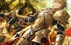 9 chiến giáp mạnh nhất thế giới anime - ảnh 4