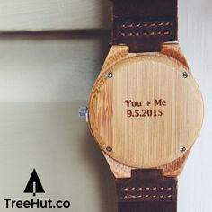 """""""you + me """" #personalized #anniversary gift S.O. happy together from Treehut Co."""