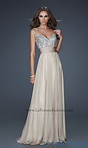 Ball Gowns, Military Ball Dresses, Evening Gowns - Simply Dresses