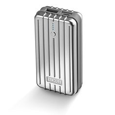 Zendure® 2nd Gen A2 Portable Charger 6700mAh - Extremely Durable Compact and Lightweight External Battery & Power Bank (2.1A Max Output with ZEN+ Technology) for iPad, iPhone, Samsung and more - Silver - http://pay-monthly-phones-on-02.co.uk/product/zendure-2nd-gen-a2-portable-charger-6700mah-extremely-durable-compact-and-lightweight-external-battery-power-bank-2-1a-max-output-with-zen-technology-for-ipad-iphone-samsung-and-more/