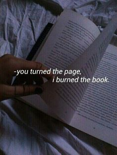 Image about broken in Libros by unaotakumas on We Heart It
