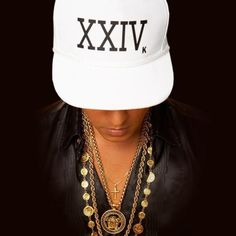 Bruno Mars  24K Magic first single in 4 years!!!!!!!!!!!!!!!!!!!!!!!!!!!!!!!!!!!!!!!!!!!!!!!!!!!!!!!!!!!!!!!!!!!!!!!!!!!!!!!!!!!!!!!!!!!!!!!!!