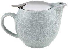 Zero Japan Smoke Crackle Teapot $50.00.