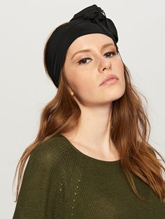 Asymetryczny sweter, RESERVED, ST766-87X