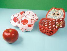 Japanese Gifts TENUGUI online shop - wuhaonyc