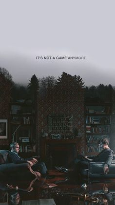 Sherlock series 4 is underrated! Sherlock Tumblr, Sherlock Fandom, Sherlock John, Sherlock Season 4, Sherlock Series, Sherlock Quotes, Watson Sherlock, Jim Moriarty, Martin Freeman