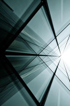 ARK Exterior is the best structural glazing contractors in Delhi, contact us-8510070061,we are pioneer in structural glazing contractors in Delhi, Acp cladding in Delhi and NCR,Structural Glazing in Delhi, glass glazing contractors in Delhi. https://structuralglazingcontractorsindelhi.wordpress.com/