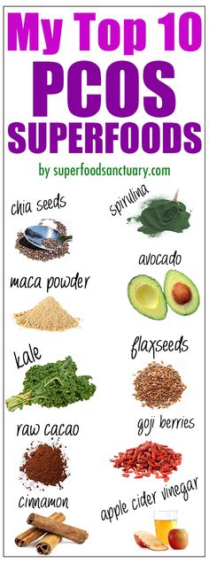 Nutrition Drinks, Diet Drinks, Diet And Nutrition, Nutrition Guide, Health Diet, Healthy Foods To Eat, Healthy Eating, Healthy Recipes, Healthy Protein
