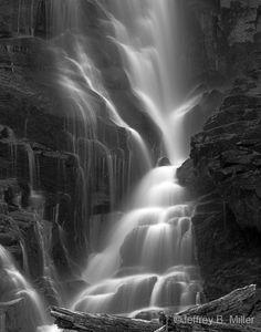 Fine Art Photography   Mountain Lens-Fine Art Photography by Jeffrey B. Miller, Nature Images ...