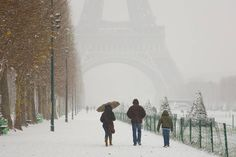 Top+10+Things+To+Do+With+Kids+During+Winter+In+Paris