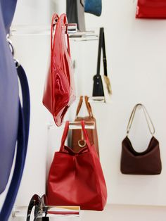 Leather Bag Collections in Our Shop | Anke Runge Berlin