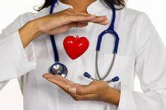 #Schlaganfall kann langfristig zu Herzinsuffizienz führen - Gesundheitsstadt Berlin: Gesundheitsstadt Berlin Schlaganfall kann langfristig…