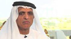 RAK Crown Prince chairs Executive Council Meeting: H. Sheikh Saud bin Saqr Al Qasimi, Supreme Council Member and Ruler of Ras al-Khaimah… Ras Al Khaimah, Ruler, Interview, Prince, November 2013, Crown, Children, Supreme, Chairs
