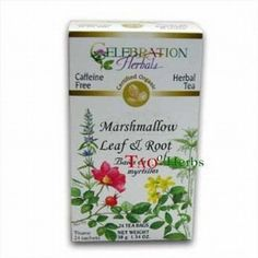 Marshmallow leaf  root tea. If you suffer from IC or any type of bladder pain, this tea is very soothing. It provides a protective coat for your bladder which in turn reduces the pain.