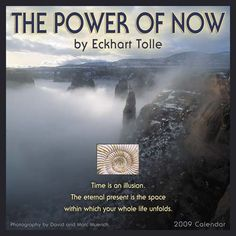 Image detail for -Rare ebooks: The power of now