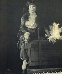 Helen Shapiro Little Miss Lonely