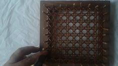 Arte em Palha (Empalhador de Cadeiras, Itu/SP)  • 11 4025-2175 / 11 97040-6441 • Instagram: #arteempalha