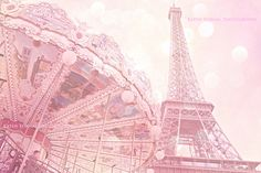 pink shabby facebook covers - Google Search