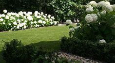 Minimalistische tuinen Garden Styles, Garden Inspiration, Outdoor Spaces, Outdoor Gardens, Home And Garden, Gardening, Concept, Landscape, Nice
