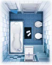 wc,remontti,tapetointi,hopea tapetti,harmaa,valkoinen,diy ...