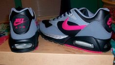 b7bea58b185d8 2014 cheap nike shoes for sale info collection off big discount.New nike  roshe run