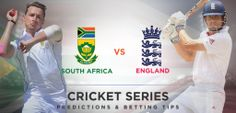 England vs South Africa T20 All 3 passed with 1 match Jackpot