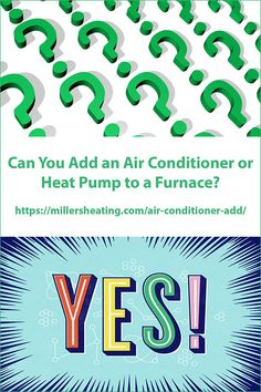 Heat Pump, Conditioner, Ads, Heat Pump System