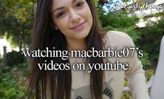 I love her and I will never stop, not matter how old I get <3 @Bethany Shoda Shoda Mota Luv ya Bethers!! <3<3<3