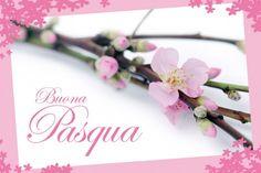 Pasqua Emoticon, Happy Easter, Hair Accessories, Cards, Party, Happy Brithday, Spring, Bead, Smiley