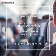 Which possibilities does #workplace #learning offer?  — digitaleducation.tv - einfach.effizient.lernen mit Video-Trainings in SCORM