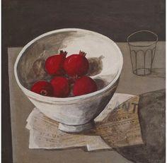 Astrid Trügg Born in Utrecht, The Netherlands in 1972, Astrid Trügg has had in interest...