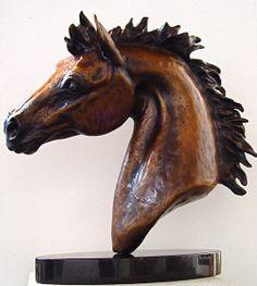 Römisches Bronze Pferd Cheap Sales 50% Antike Originale Vor 1945 Bronze