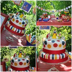 I DO invitations by michelle: Addison's Snow White Inspired 3rd Birthday Party!