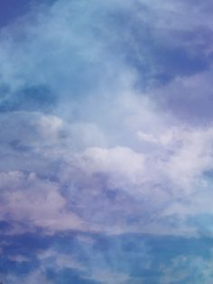 fantasy sky bg 01 by joannastar-stock on DeviantArt