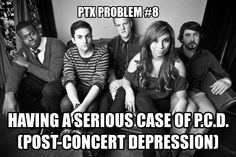 PTX Problems  Follow @PTX_Problems on Twitter!
