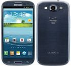 SAMSUNG GALAXY S3 SGH- i535  VERIZON Android 16GB SMARTPHONE PEBBLE BLUE RB