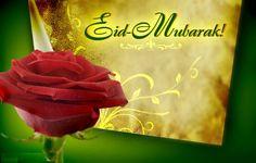 eid mubarak eid mubarak wishes Quotes Status Greetings Cards Shayari Images Eid Mubarak, Eid Mubarak Wishes, Happy Eid Mubarak, Eid Al Adha Greetings, Eid Mubarak Greeting Cards, Eid Wallpaper, Islamic Wallpaper, Whatsapp Images Hd, Eid Mubark