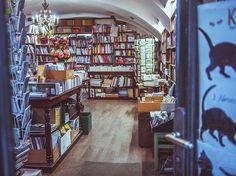 Buchhandlung Aichinger Wien